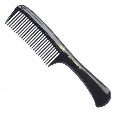 Kent SPC83 Style Professionals Comb