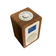 Best Wifi Radios - Naki Radio Kosher WiFi Streaming Internet Radio, Plays Review