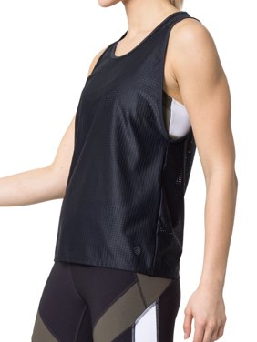 adec135f960 Product Image Women's Active Buzz Tank Top
