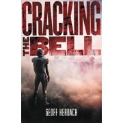 Cracking the Bell (Hardcover)