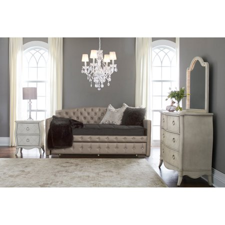 Hillsdale Furniture Memphis Daybed, Multiple Options