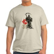 Cafepress Big Men's Sons Of Anarchy Reap