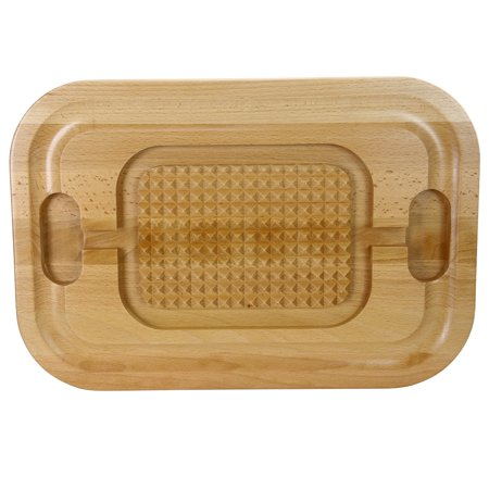 17 in. Carving Board ()