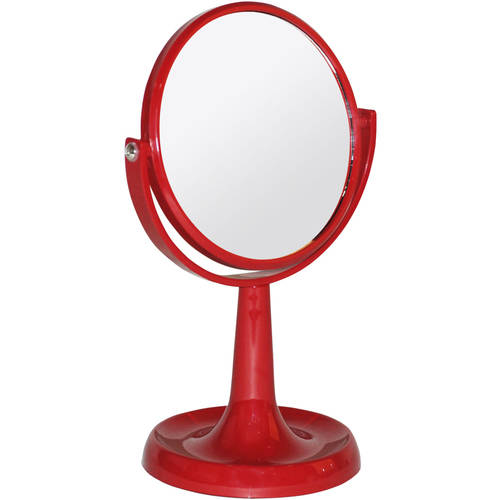Mainstays Vanity Mirror by