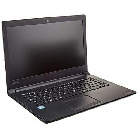 Toshiba Tecra C40-D1410 14.4