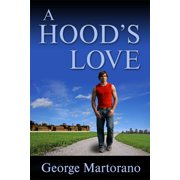 A Hood's Love, By George Martorano - eBook