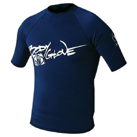Sport Dimension Basic Short Sleeve Lycra Shirt SM 1210-S-CC