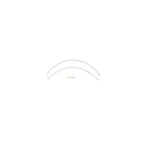 VENOM VNPT-MGP181 Gpv-1 Brake Cables