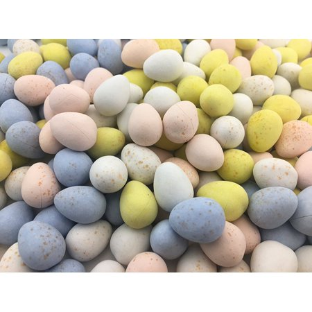 Cadbury Mini Eggs 5 pounds bulk Cadbury Eggs Special - Cadbury Roses