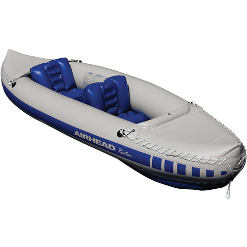 Airhead Roatan Inflatable 2-Person Kayak by Airhead