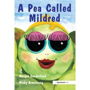 A Pea Called Mildred - eBook