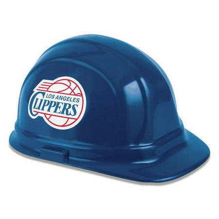 Basketball LA Clippers NBA Hard Hats