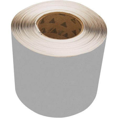 Tape 50' Roll - AP Products 017-404096 Sika Multiseal Plus Tape, Grey, 6 x 50 Roll (4 Cs.)