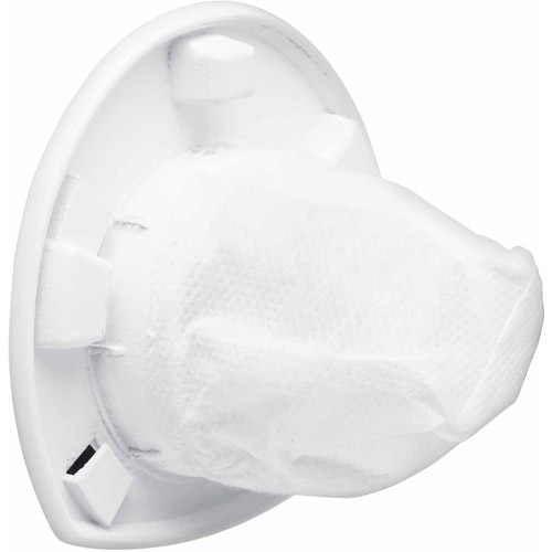 Black & Decker DustBuster Cordless Hand Vacuums Replacement Filter