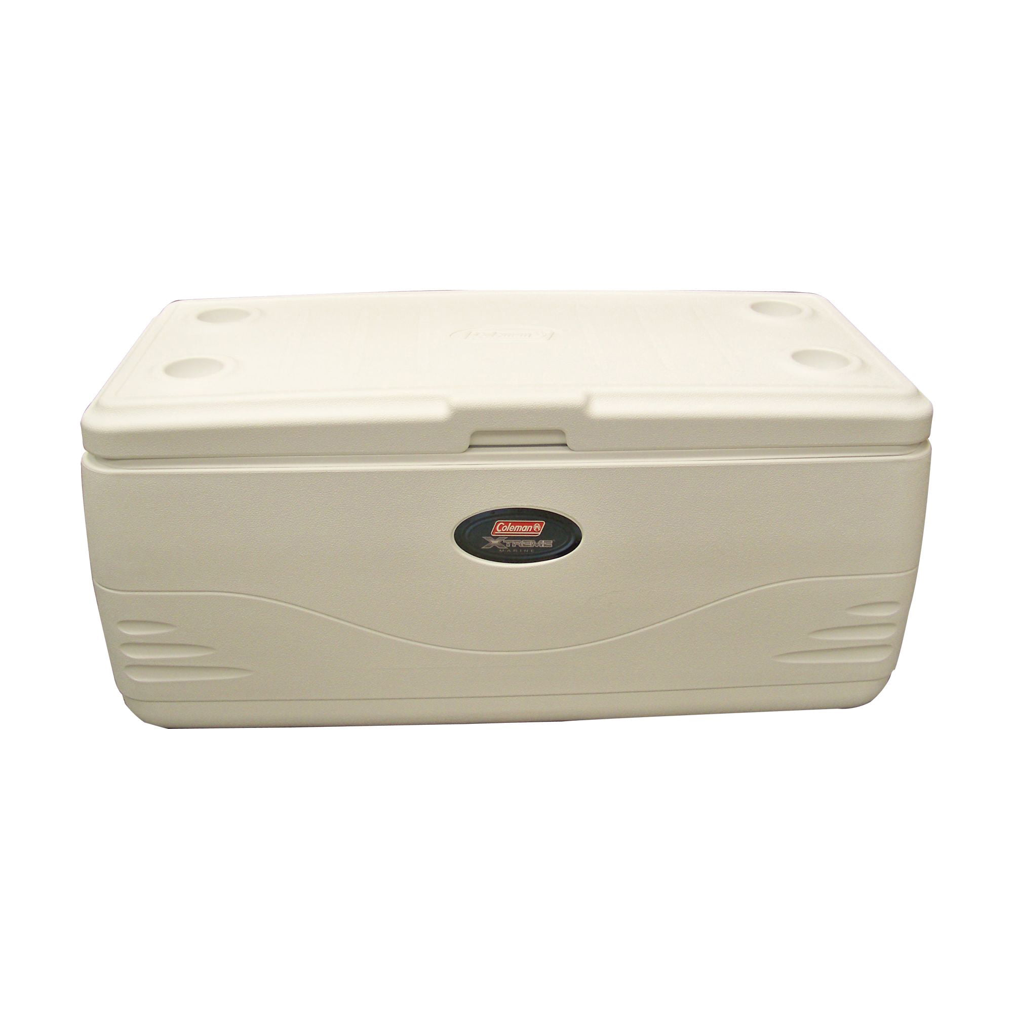 Coleman Marine 150-Quart Cooler by COLEMAN