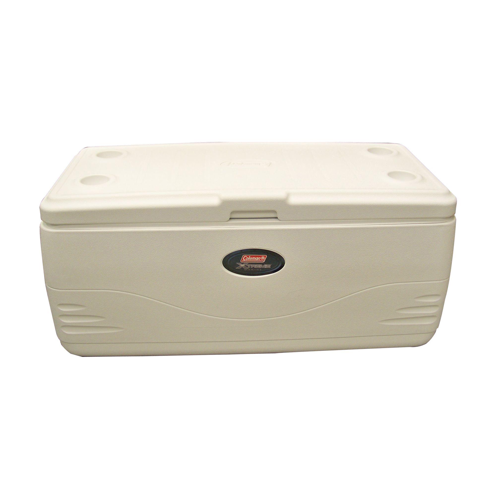 Coleman Xtreme Marine 150-Quart Cooler