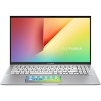 Deals on ASUS VivoBook S15 S532 15.6-in FHD Laptop w/Core i7 256GB SSD