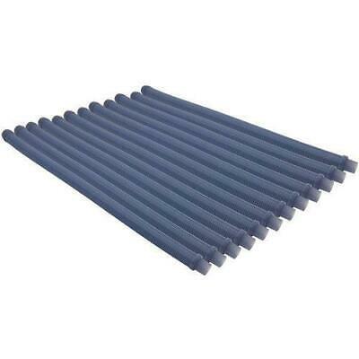 Pentair K01213 Hose Kit (12 M/F Sections) for Kreepy Krauly