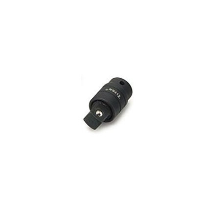 Titan 46157 0.25 To 0.38 in. Impact Wobble Adapter