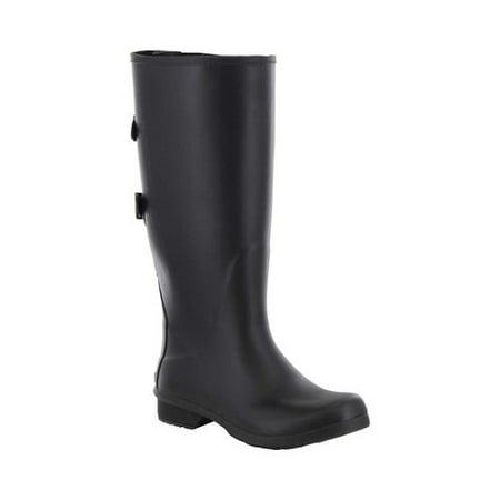 Women's Chooka Versa Waterproof Rain Boot