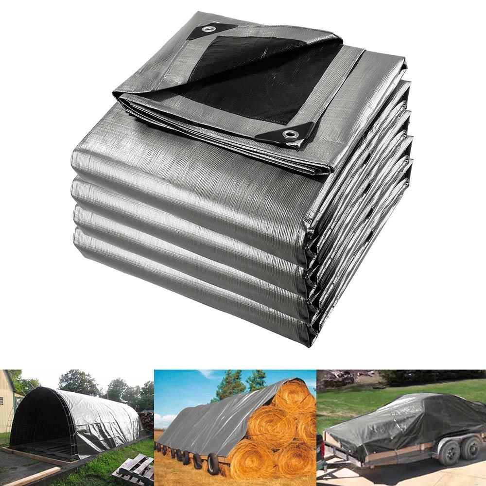 Black /& Decker AV1600B PAV1200W Car Vacuum Storage Bag 2 5101539-00