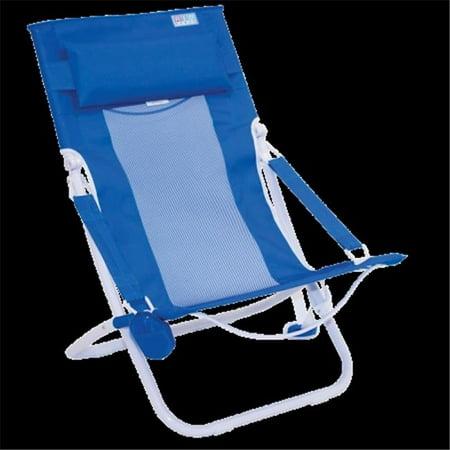 Rio Bhc101 46 1 Gear Breeze Hammock Chair 44 Blue Walmart Canada