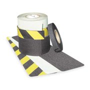 60 ft. Antislip Tape, Wooster Products, YBS0660