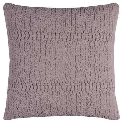 Red Barrel Studio Jeffrey Cotton Throw Pillow