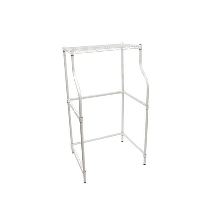 Magic Chef Compact Laundry/Space Saver Storage Rack