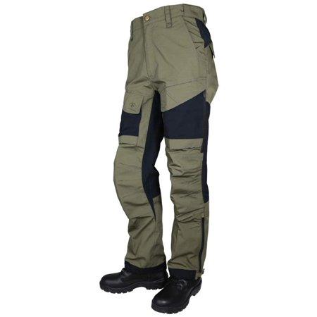 Tru-Spec Men's 24-7 Series Xpedition Pants -