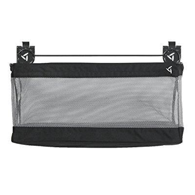GLADIATOR garageworks gawe24mbsh 24-inch mesh basket