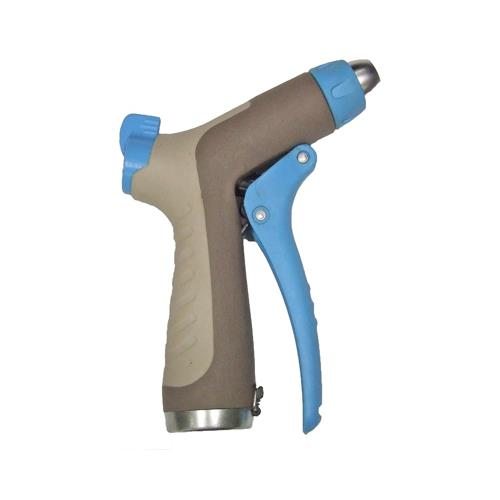 Melnor 480GT Adjustable-Pattern Spray Nozzle by MELNOR INC