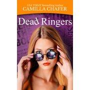 Dead Ringers - eBook