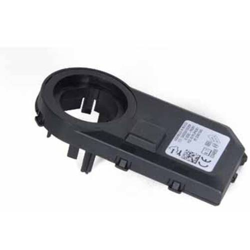 ACDelco 22761920 Anti-Theft Control Module