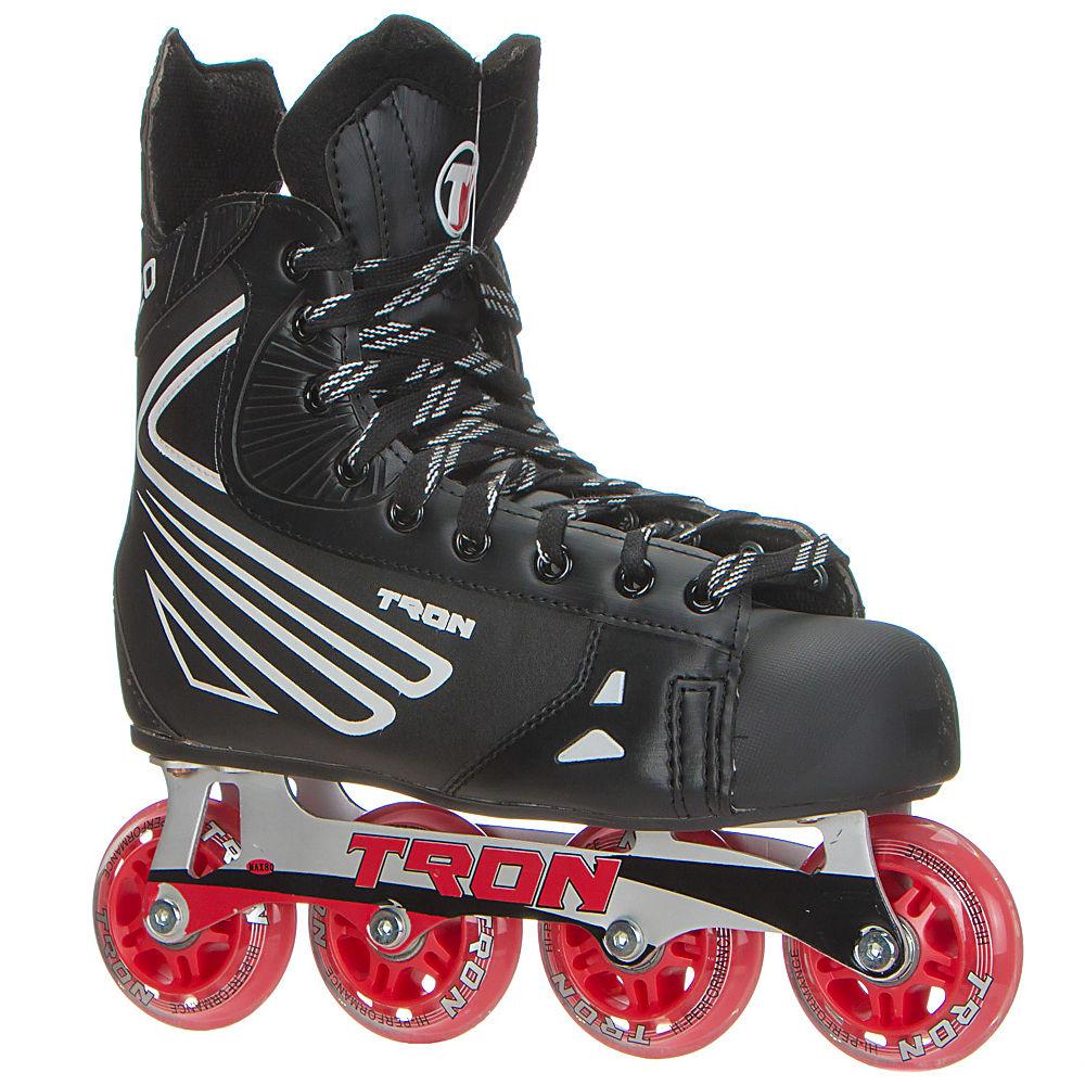 TRON S20 Inline Hockey Skates by Tron