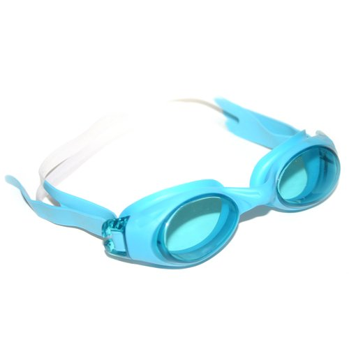 US Divers Lady Navigator Swim Goggle