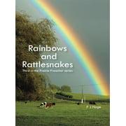 Rainbows and Rattlesnakes - eBook