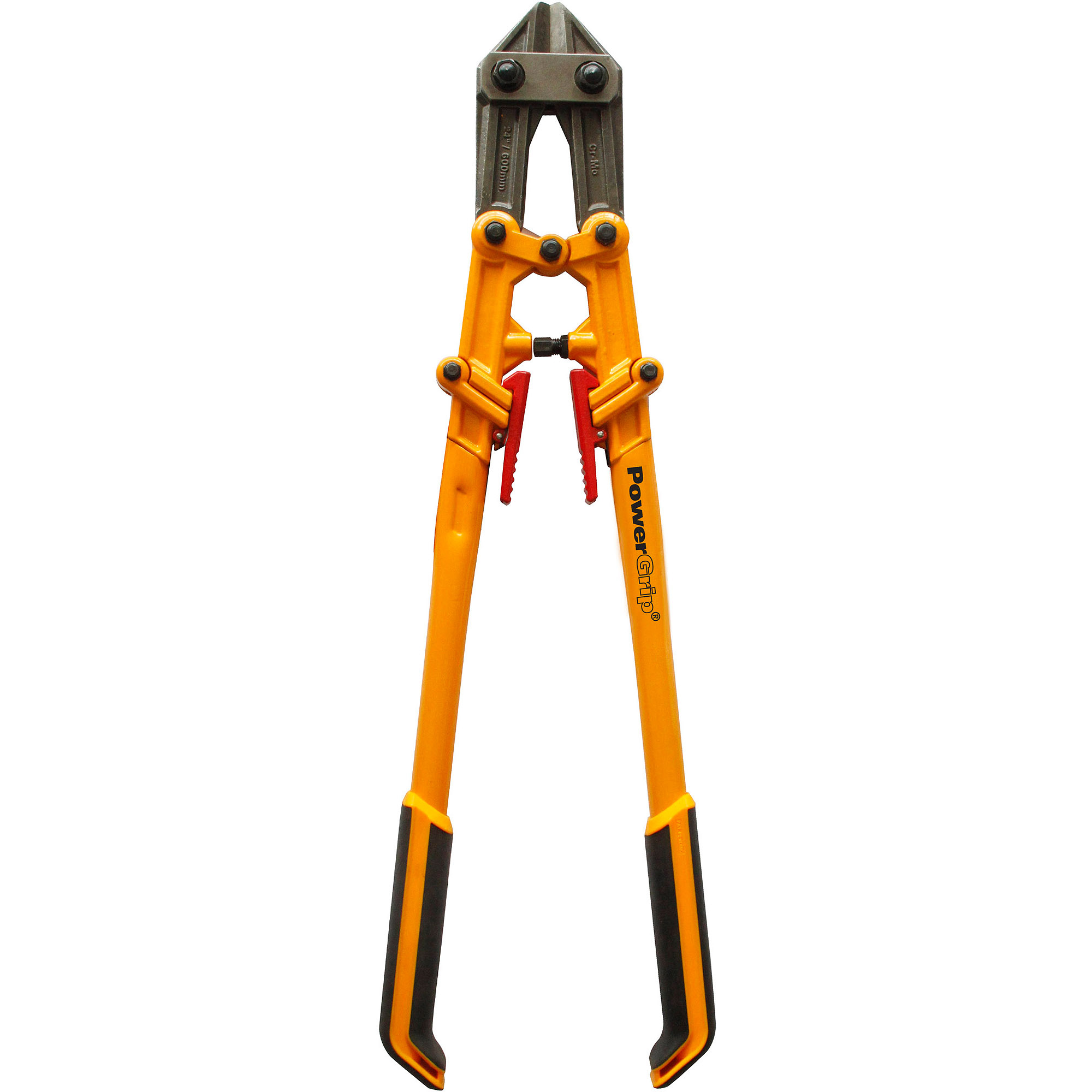 "Olympia Tools 24"" Powergrip Bolt Cutter by Olympia Tool"