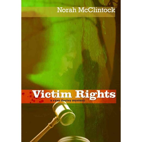 victim rights Due to the passage of the missouri constitutional amendment for crime victims, and section 595209 missouri revised statutes (rsmo), as a victim of a crime, you have several rights.
