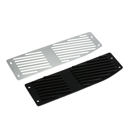 MT Rest Pedals Set for BMW E30 E36 E46 E87 E90 E91 E92 E93 Left Driving Country - image 7 of 7