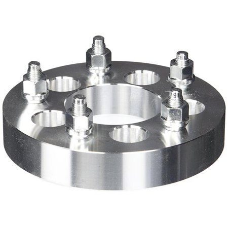 54505500 5 x 4.50 in. Bolt Circle to 5 x 5 in. Bolt Circle Wheel Adaptor Spacer - image 1 of 1