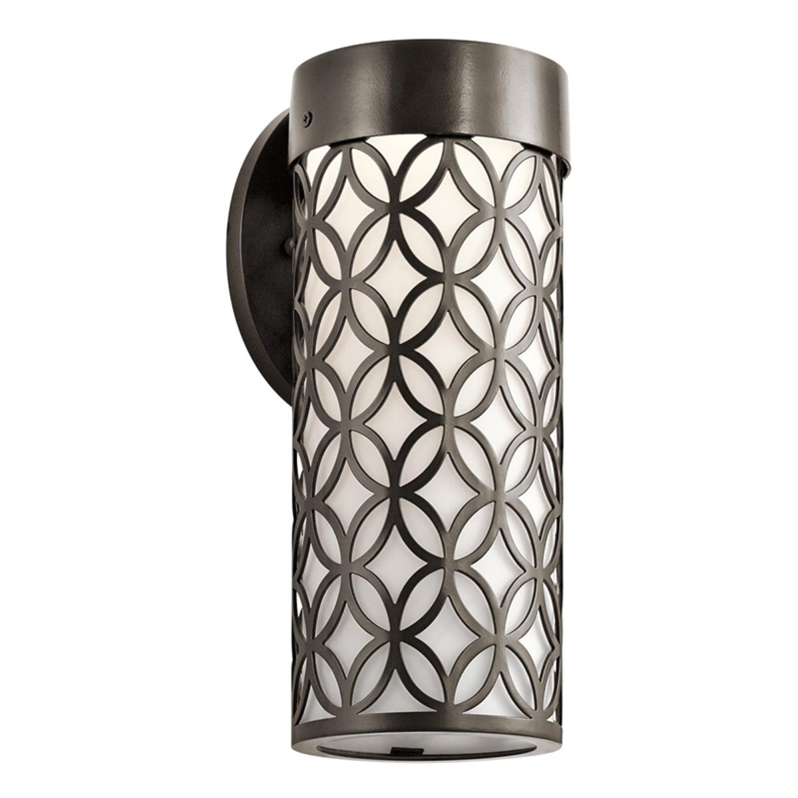 Kichler Cidney 4952 Outdoor Wall Sconce