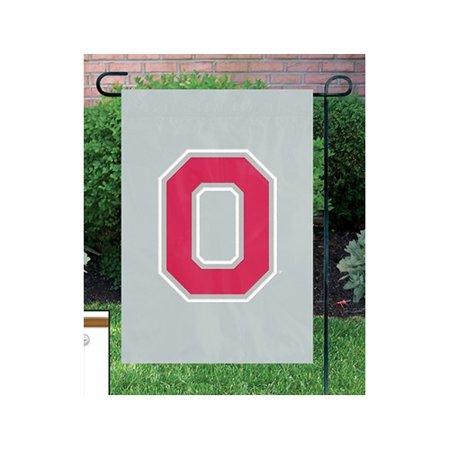 Ohio State Buckeyes Tailgating (Party Animal Ohio State Buckeyes)