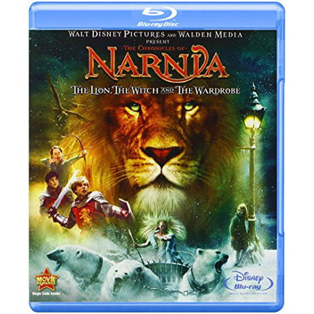 Lucy From Narnia (The Chronicles of Narnia: The Lion, the Witch and the Wardrobe)