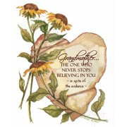 LPG Greetings Grandmother Graphic Art