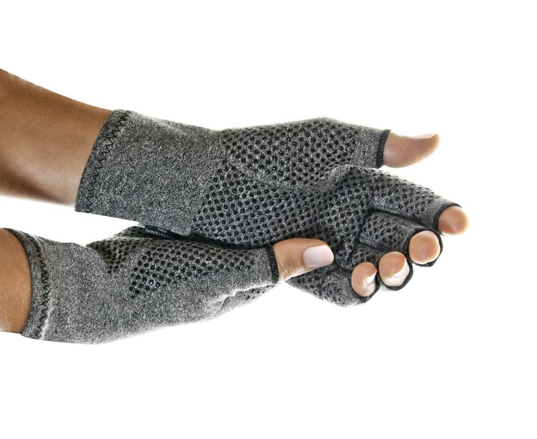 IMAK Active Gloves-Medium