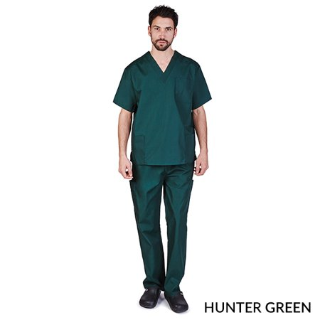Medical Scrubs and Nursing Uniforms Daily Scrubs is dedicated to selling everyday and stylish nursing uniforms in an astonishing array of styles, prints and colors at very affordable prices! We have nursing scrubs for everybody from MOBB Medical, Koi Scrubs, Urbane Scrubs, Baby Phat Scrubs, Landau Scrubs, Dickies Scrubs and Cherokee Scrubs.