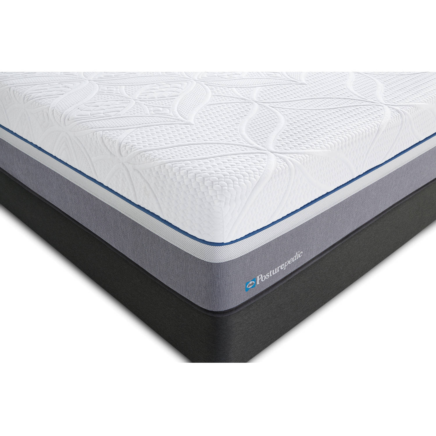 hybird design idlesleep hybrid mattress idle review latex sided inches sleep