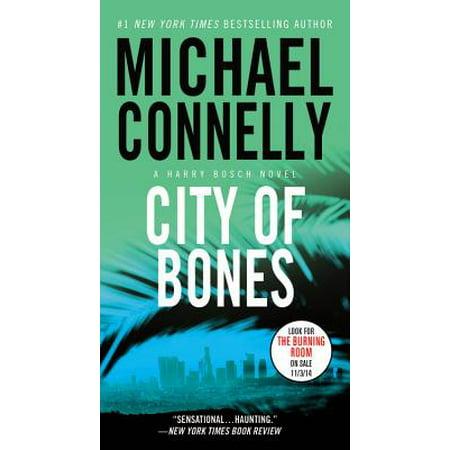 City of Bones](City Of Apopka Jobs)