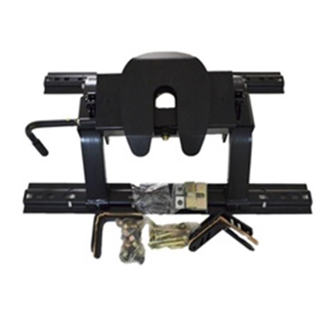 AirBagIt HITCH-5th 5th Wheel Towing Hitch for all 0.75 an...